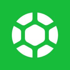 m.allfootballapp.com